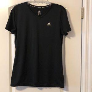 $7 W/ BUNDLE: Adidas shirt